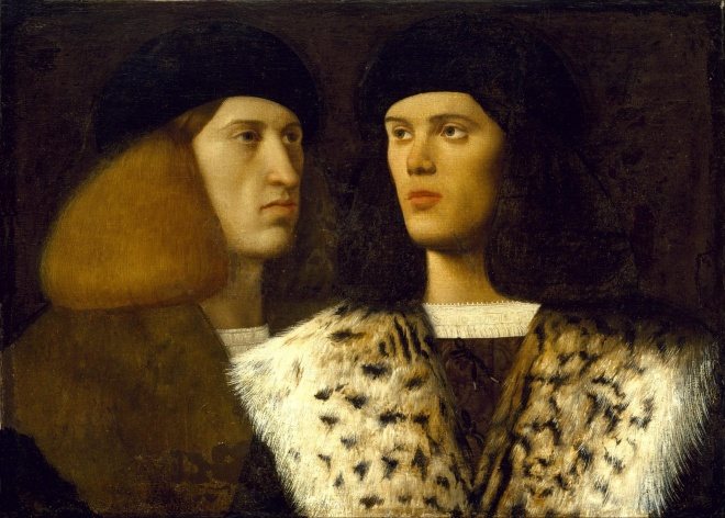 attributed_to_vittore_belliniano_-_portrait_of_two_young_men_-_google_art_project