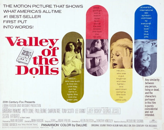 1967-valley-of-the-dolls-poster
